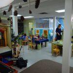 ULP Classroom